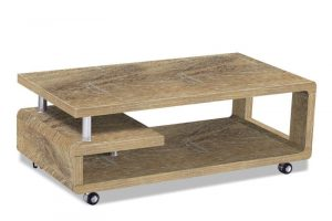 table-basse-de-salon-115cm-chene-vielli.jpg