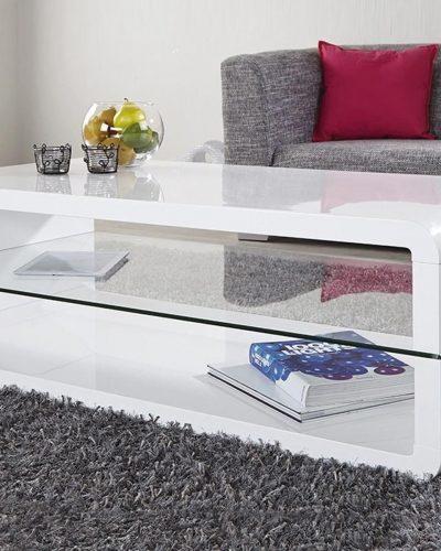 table-basse-design-coloris-blanc-laque-avec-etagere-en-verre.jpg