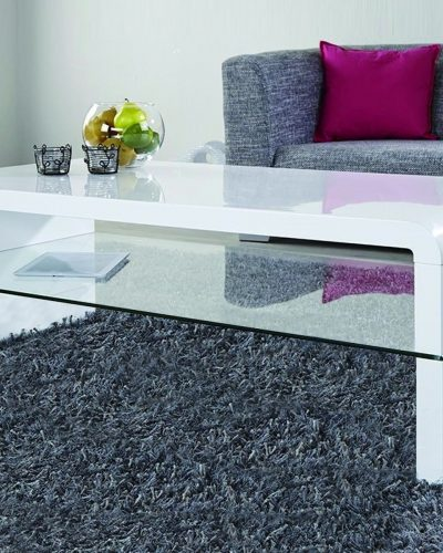 table-basse-design-coloris-blanc-laque-avec-rangement-en-verre.jpg