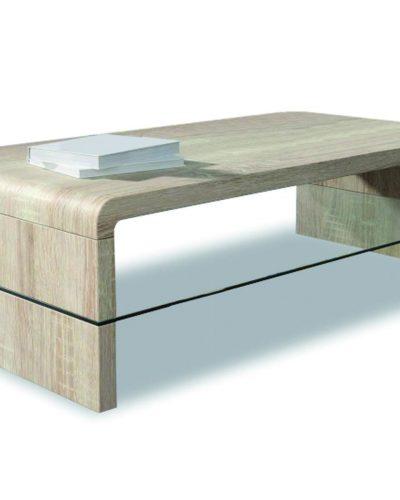 table-basse-design-coloris-chene-clair-avec-rangement-en-verre.jpg