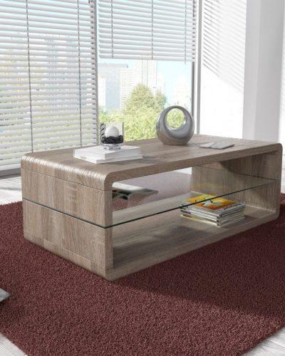 table-basse-design-coloris-chene-fonce-avec-etagere-en-verre.jpg