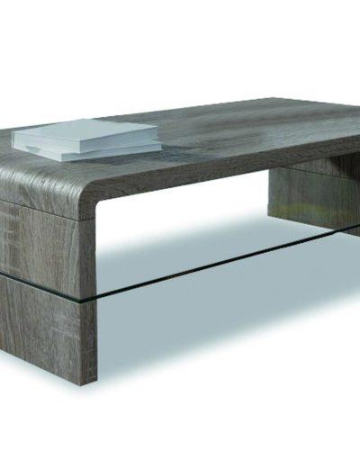 table-basse-design-coloris-chene-fonce-avec-rangement-en-verre.jpg