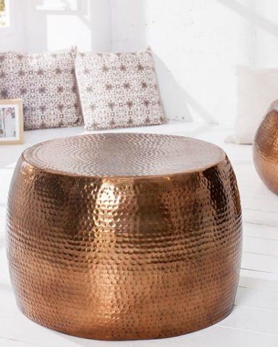 table-basse-design-en-aluminium-coloris-cuivre-1.jpg