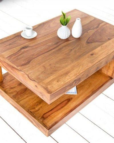 table-basse-design-en-bois-de-palissandre-coloris-naturel-1.jpg