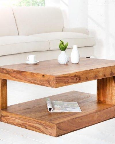 table-basse-design-en-bois-de-palissandre-coloris-naturel.jpg