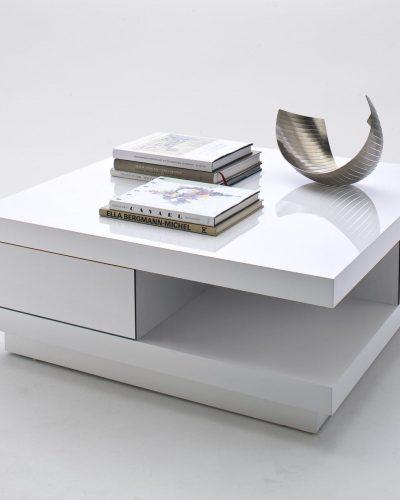 table-basse-design-en-panneau-de-particule-2-tiroirs-coloris-blanc-laque.jpg