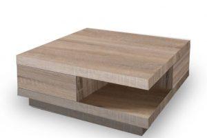 table-basse-design-en-panneau-de-particule-2-tiroirs-coloris-sonoma-clair.jpg