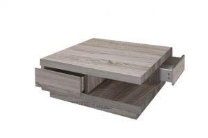 table-basse-design-en-panneau-de-particule-2-tiroirs-coloris-sonoma-fonce-1.jpg