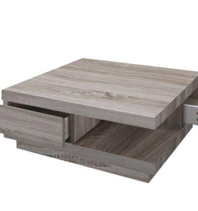 table-basse-design-en-panneau-de-particule-2-tiroirs-coloris-sonoma-fonce.jpg