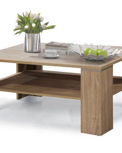 table-basse-design-en-panneau-de-particule-de-couleur-sonoma-claire.jpg