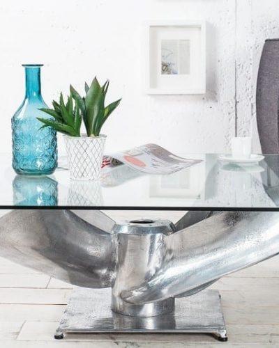table-basse-design-helice-en-verre-transparent-et-en-aluminium.jpg