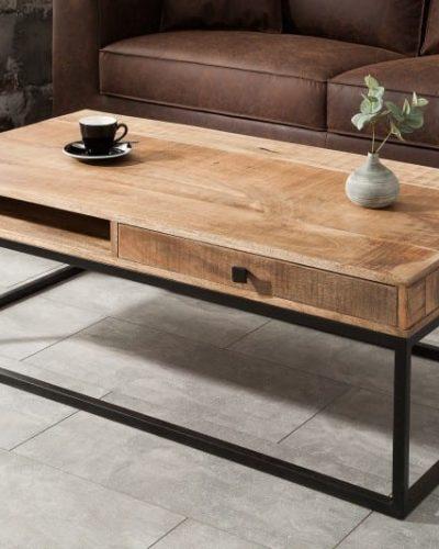 table-basse-en-bois-massif-avec-espace-de-rangement-coloris-naturel-.jpg