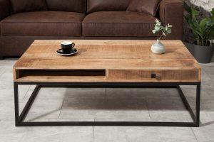 table-basse-en-bois-massif-avec-espace-de-rangement-coloris-naturel-1-1.jpg