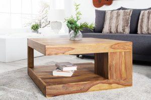 table-basse-en-bois-massif-coloris-naturel-1.jpg