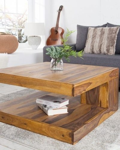 table-basse-en-bois-massif-coloris-naturel.jpg