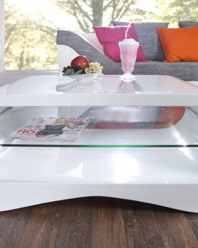 table-basse-en-verre-design-110cm-en-mdf-coloris-blanc-laque-1.jpg