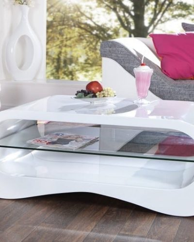 table-basse-en-verre-design-110cm-en-mdf-coloris-blanc-laque.jpg