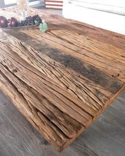 table-basse-euphoria-rectangulaire-110cm-1.jpg