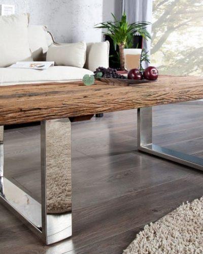 table-basse-euphoria-rectangulaire-110cm.jpg