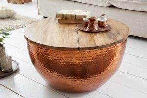 table-basse-industrielle-60cm-avec-rangement-en-cuivre.jpg