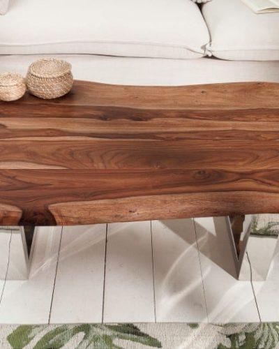 table-basse-mamut-110cm-shesham-epaisseur-35mm-1.jpg