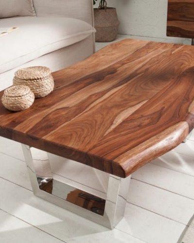 table-basse-mamut-110cm-shesham-epaisseur-35mm.jpg