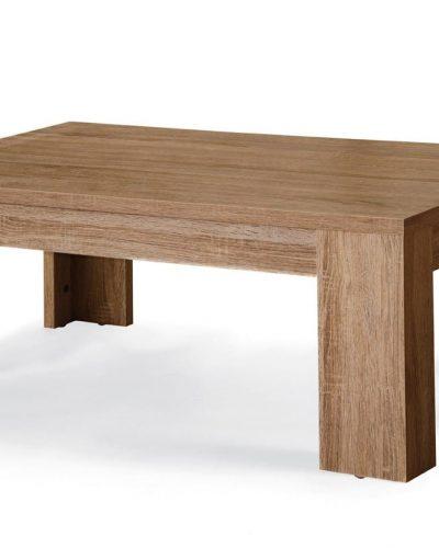 table-basse-moderne-rectangulaire-coloris-sonoma-claire-en-panneau-de-particule.jpg