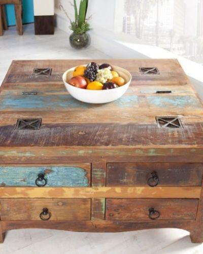 table-basse-multicouleur-70-cm-avec-4-tiroirs-et-1-espace-de-rangement-1.jpg
