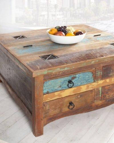 table-basse-multicouleur-70-cm-avec-4-tiroirs-et-1-espace-de-rangement.jpg