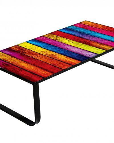 table-basse-original-arc-en-ciel-en-verre-et-metal.jpg