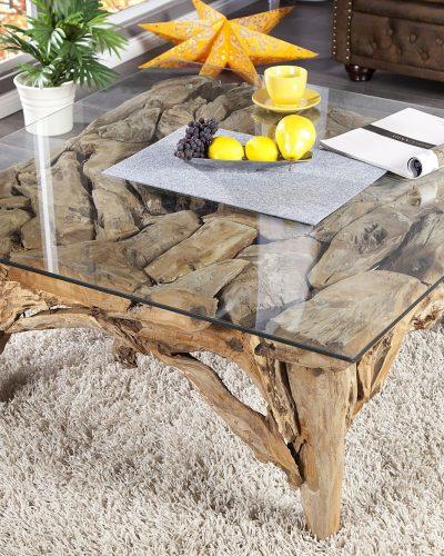 table-basse-rectangulaire-100cm-en-bois-flotte-avec-plateau-en-verre-1.jpg