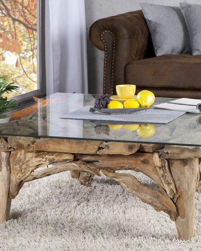 table-basse-rectangulaire-100cm-en-bois-flotte-avec-plateau-en-verre.jpg