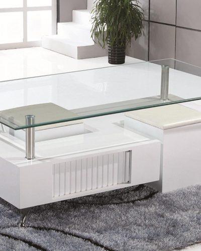 table-basse-rectangulaire-plateau-en-verre-rangement-2-poufs-simili-cuir-coloris-blanc-laque.jpg