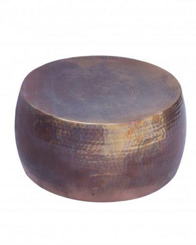 table-basse-ronde-de-60-cm-coloris-cuivre-flamme-.jpg