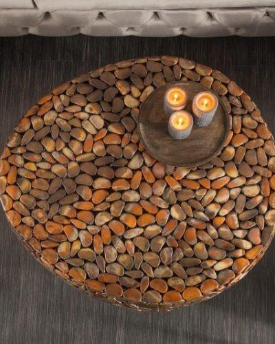 table-basse-ronde-design-de-82-cm-coloris-cuivre-1.jpg
