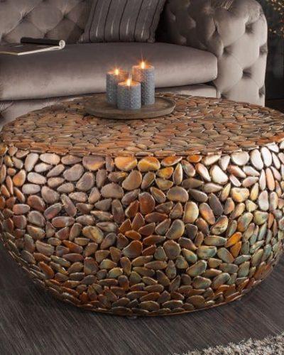 table-basse-ronde-design-de-82-cm-coloris-cuivre.jpg
