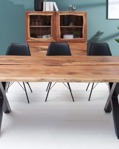 table-bois-massif-style-industriel-couleur-naturel-acacia-1.jpg