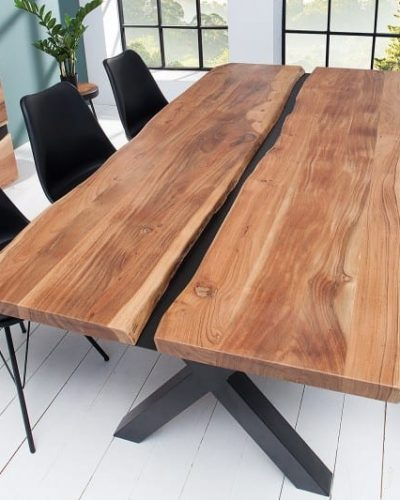 table-bois-massif-style-industriel-couleur-naturel-acacia.jpg