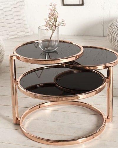 table-d-appoint-a-3-niveaux-coloris-noir-et-cuivre-.jpg