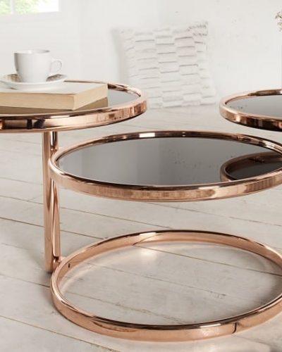table-d-appoint-a-3-niveaux-coloris-noir-et-cuivre-1-1.jpg