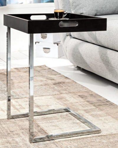table-d-appoint-avec-plateau-amovible-noir-40cm-1.jpg