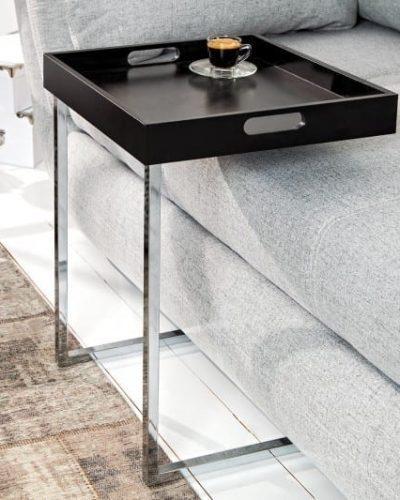 table-d-appoint-avec-plateau-amovible-noir-40cm.jpg