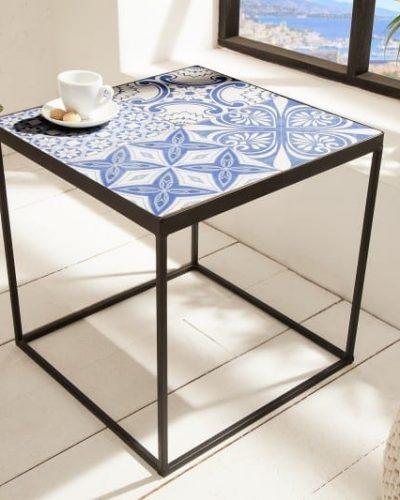 table-d-appoint-carre-ceramique-decor-orientale-bleu-1.jpg