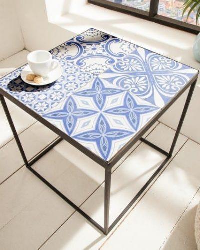 table-d-appoint-carre-ceramique-decor-orientale-bleu.jpg