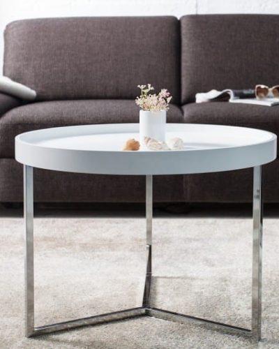 table-d-appoint-contemporaine-en-bois-et-en-metal-coloris-blanc-et-argente-1.jpg
