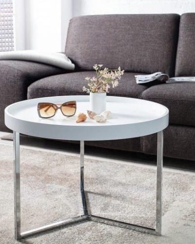 table-d-appoint-contemporaine-en-bois-et-en-metal-coloris-blanc-et-argente.jpg