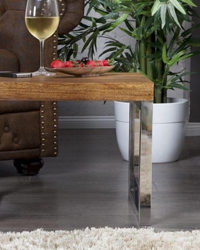 table-d-appoint-de-45cm-en-bois-massif-coloris-naturel-cadre-chrome-1.jpg