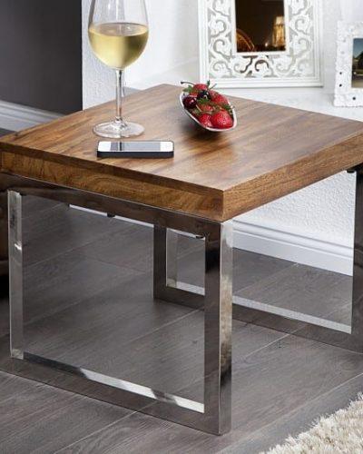 table-d-appoint-de-45cm-en-bois-massif-coloris-naturel-cadre-chrome.jpg