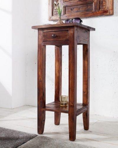 table-d-appoint-de-style-antique-coloris-brun-en-bois-d-acajou-1.jpg
