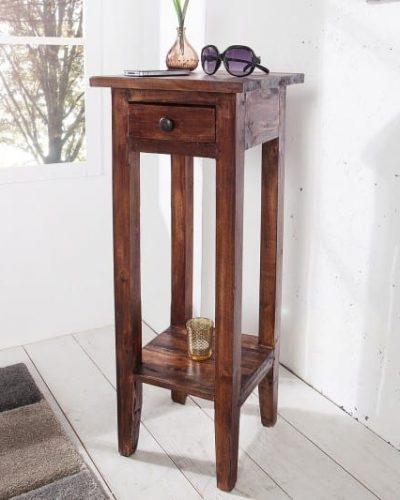 table-d-appoint-de-style-antique-coloris-brun-en-bois-d-acajou.jpg